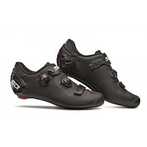 Sidi Ergo 5 Carbon Composite Black