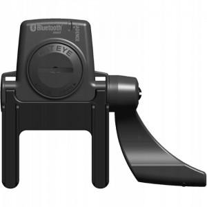 CatEye ISC-12 sensor prędkości/kadencji Strada Smart