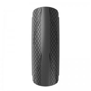 Opona Vittoria Rubino Pro G2.0 700x28C czarna zwijana