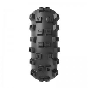 Vittoria Mota G2.0 275x2.35 Black-Anthracite TNT
