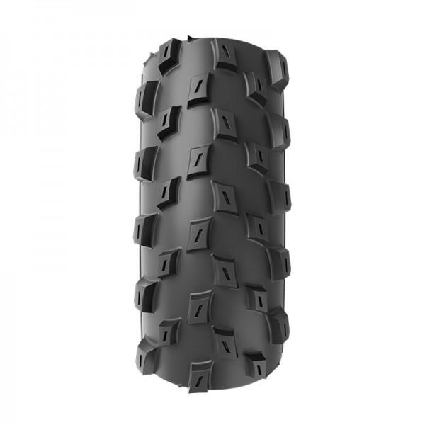 Vittoria Barzo G2.0 29x2.25 Black-Anthracite TNT