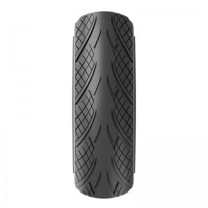 Vittoria Zaffiro Pro G2.0 700x25C Black