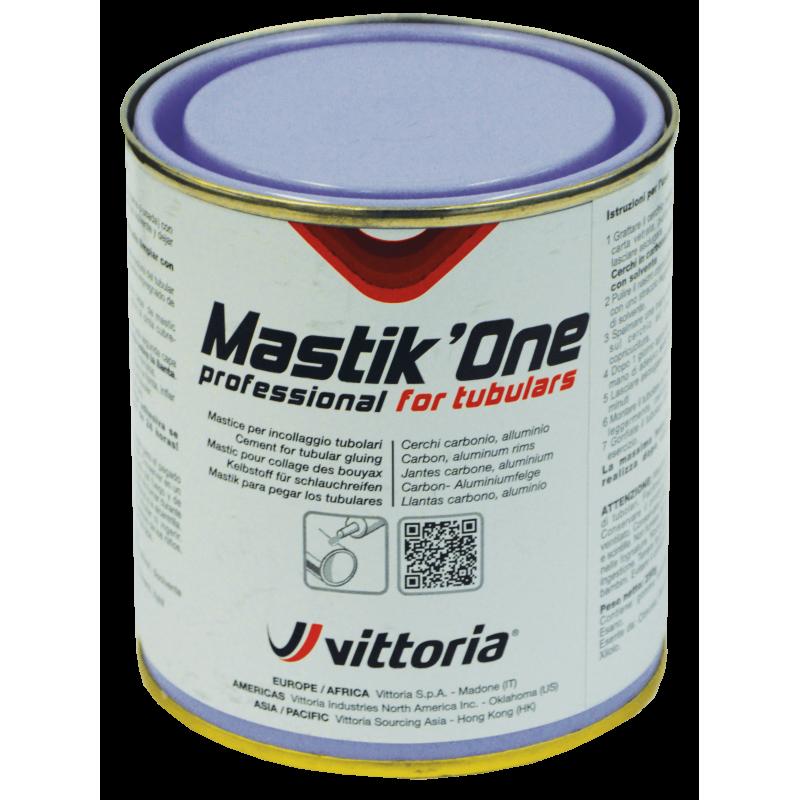 Glue Vittoria Mastik'one Professional 250 gram