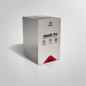 Glue Vittoria Mastik Pro