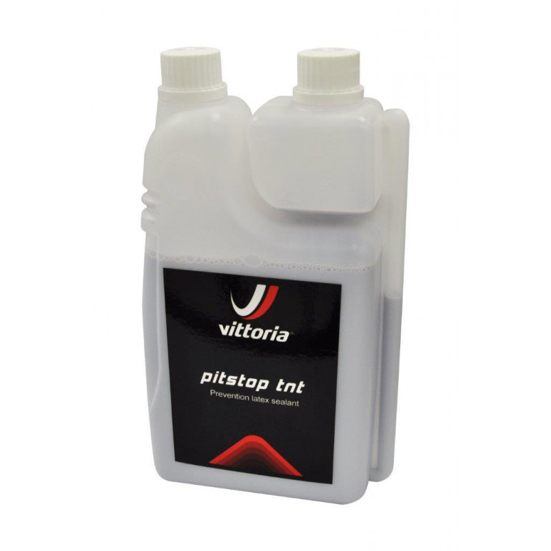 Vittoria Pit Stop TNT - 1 litr