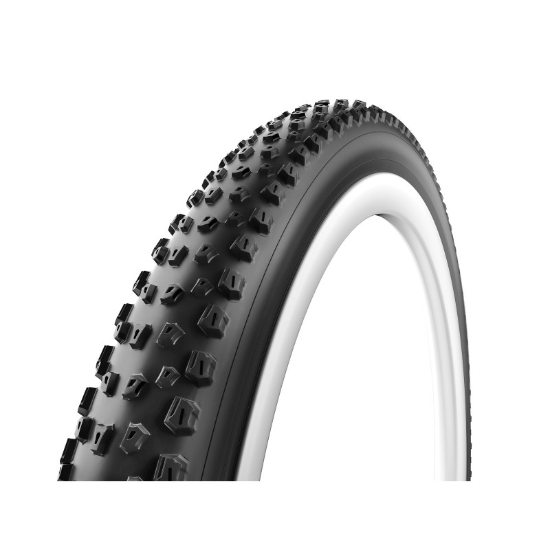 Vittoria Peyote G+ 275x2.35 black-anthracite TNT