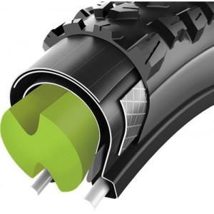 "Wkładka Vittoria AirLiner Size M – AM / Enduro 2.25 - 2.5"""