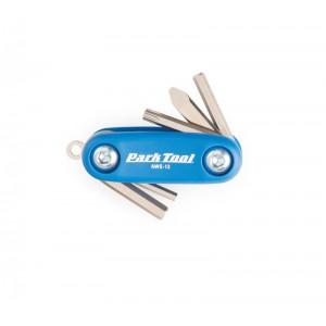 Klucz Park Tool AWS-13 Micro
