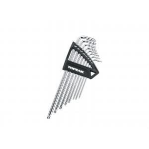 Klucze Topeak TORX® Wrench Set