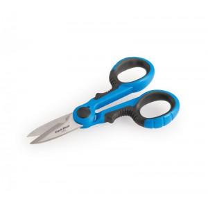 Nożyczki Park Tool SZR-1