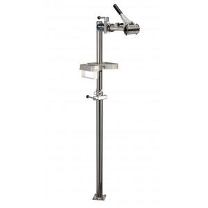 Stojak montażowy Park Tool PRS-3.2-1 jednoramienny bez podstawy 100-3C