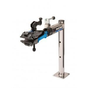 Uchwyt Park Tool PRS-4-2-2 z mocow. do stołu 100-3D