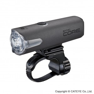 Cateye Sync Core HL-NW100RC