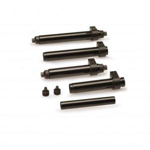 Zestaw uzupełniający Park Tool DT-5UK do DT-5 oraz DT-5.2