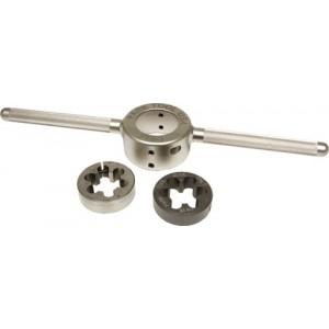 Park Tool FTS-1 no. 611