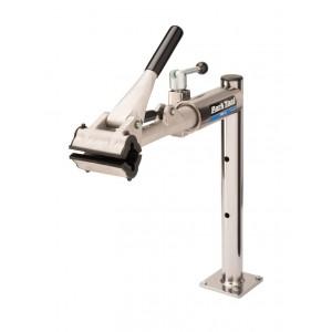 Uchwyt Park Tool PRS-4-2-1 z mocow. do stołu 100-3C