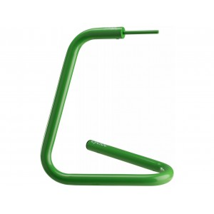 Stojak Cycloc Hobo zielony