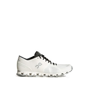 Buty On Running Cloud X White/ Black