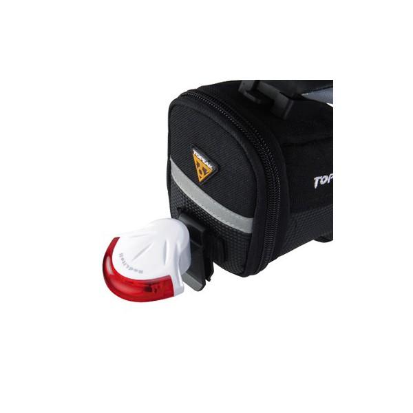 Topeak RedLite II - lampka tylna