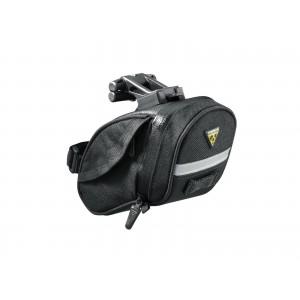 Topeak Aero Wedge Pack DX