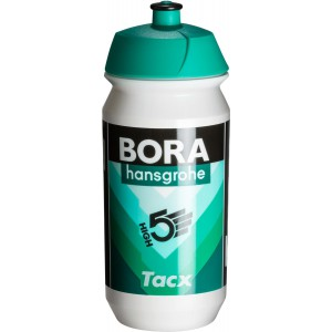 Bidon Tacx Shiva Pro Team BORA-Hansgrohe 500 ml