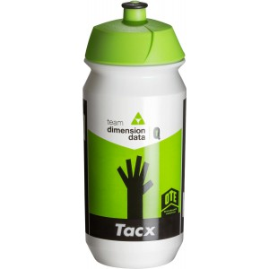 Bidon Tacx Shiva Pro Team Dimension Data 500ml