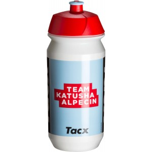 Tacx Shiva Pro Team Katusha-Alpecin 500 ml