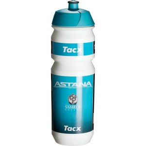 Bidon Tacx Shiva Pro Astana 750 ml