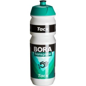 Bidon Tacx Shiva Pro Team Bora-Hansgrohe 750 ml