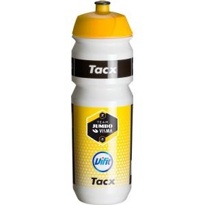Bidon Tacx Shiva Pro Team Jumbo-Visma 750 ml