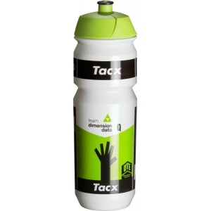 Bidon Tacx Shiva Pro Team Dimension Data 750 ml