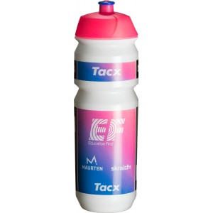 Tacx Shiva Pro Team EF 750 ml