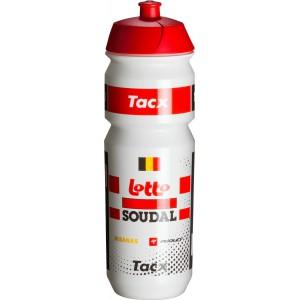 Bidon Tacx Shiva Pro Team Lotto-Soudal 750 ml