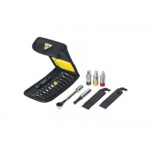 Zestaw narzędzi Topeak Ratchet Rocket Lite NTX