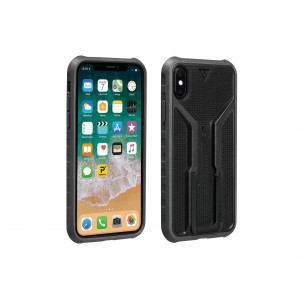 Etui Topeak RideCase for iPhone X / Xs