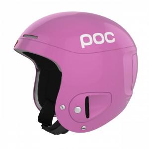 POC Skull X Actinium Pink