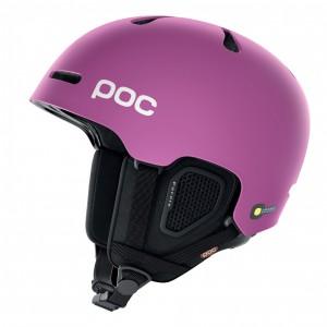 Kask POC Fornix Actinium Pink