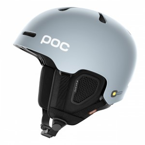 Kask POC Fornix Dark Kyanite Blue
