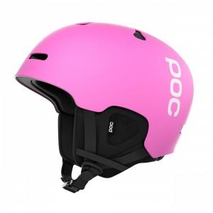 POC Auric Cut Actinium Pink