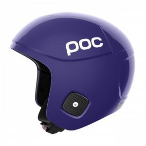 Kask POC Skull Orbic X Spin Ametist Purple