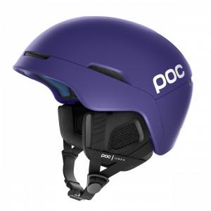 Kask POC Obex Spin Ametist Purple