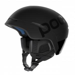 Kask POC Obex BC Spin All Black
