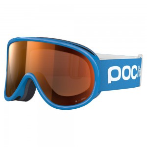 POC POCito Retina Fluorescent Blue