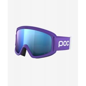 Gogle POC Opsin Clarity Comp Ametist Purple / Spektris Blue