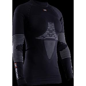 X-Bionic Energizer 4.0 Shirt Black/White