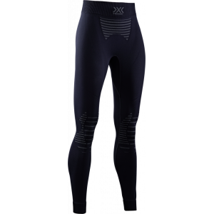 X-Bionic Invent 4.0 Pants Long Woman Black/Charocal