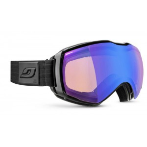 Gogle Julbo Aerospace OTG Black Cat.1-3