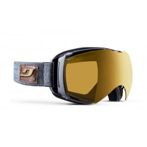 Julbo Aerospace XL+ Gray Cat. 2-4