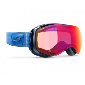 Julbo Starwind L+ Blue Cat. 2-3
