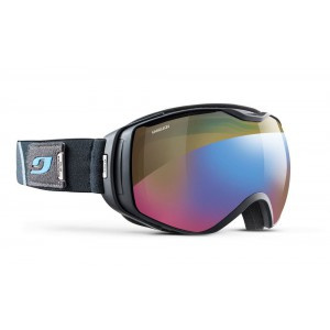 Julbo Universe XL Gray Cat. 2-4